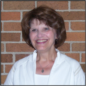 Photo of Mrs. Christine Walasek