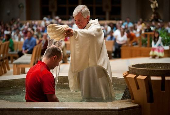 Adult catholic conversion pics 216