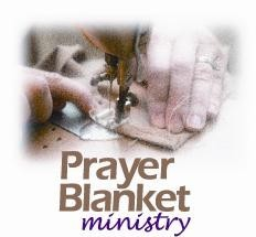 Prayer Blanket