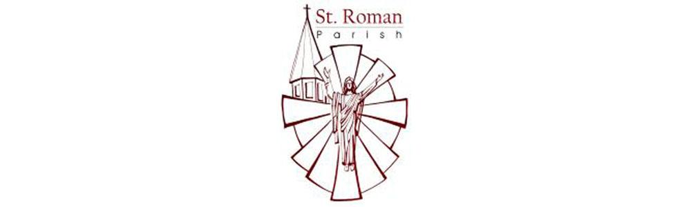 St. Roman Parish