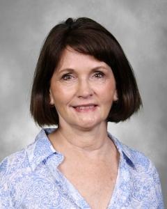 Photo of Francine Lloyd