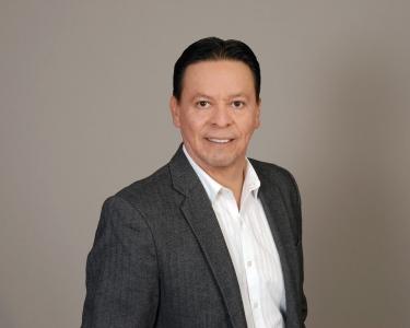 Photo of Cesar Bobadilla