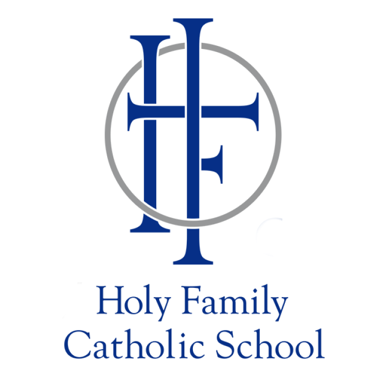 Holy Family Catholic School