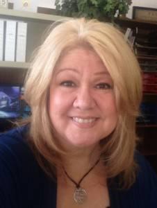 Photo of Jodi Lee Bowers