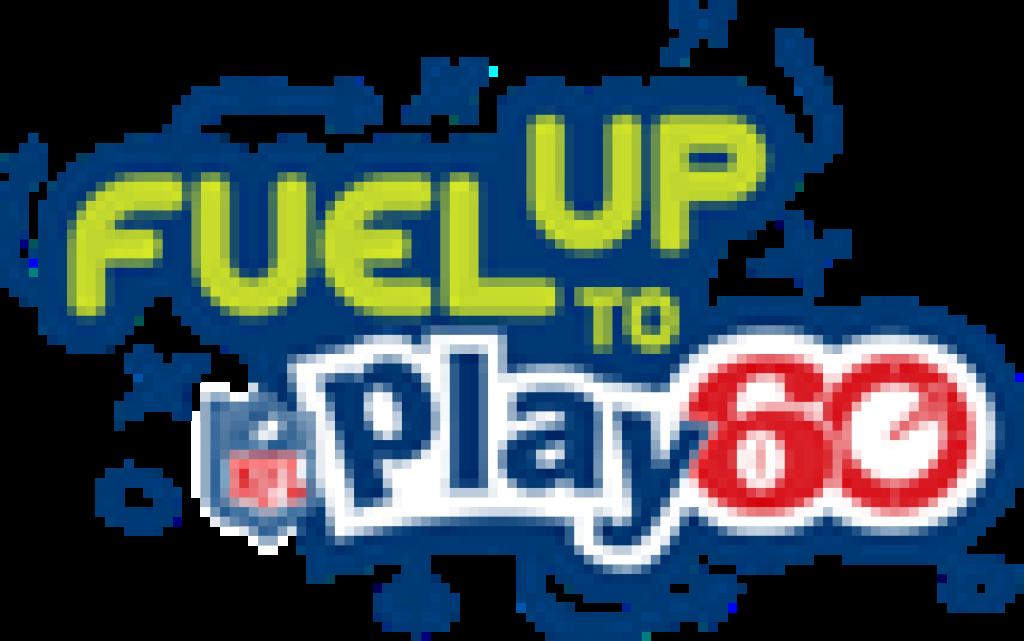 FUTP 60 logo