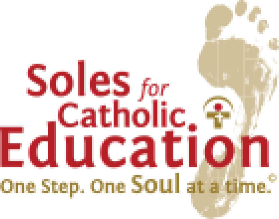 http://catholicschoolswalk.org/site/TR/Schools/General?pg=entry&fr_id=1120