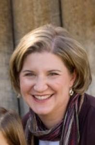 Photo of Mrs. Lori Murphy