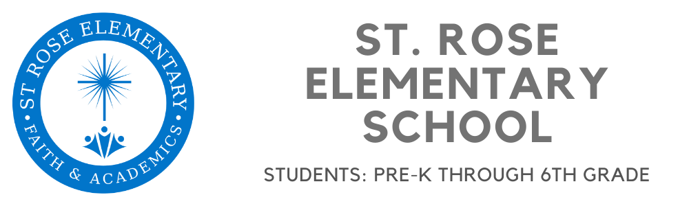 St. Rose Elementary School