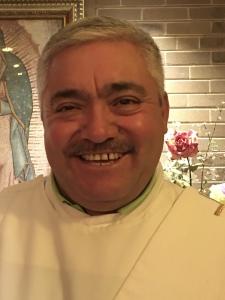 Photo of Leonides Rocha