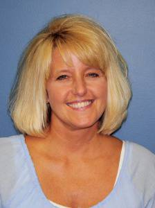 Photo of Angie Owens