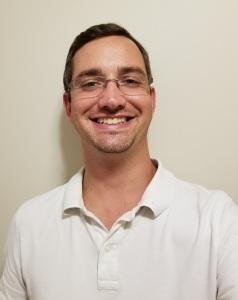 Photo of Drew Wilson