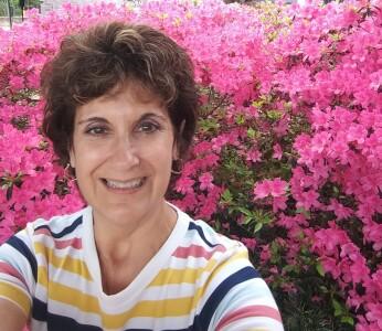 Photo of JayMarie Granger