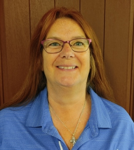 Photo of Janice Shebertes