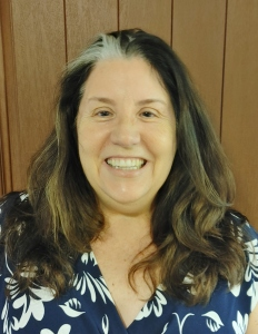 Photo of Abby Castellanos