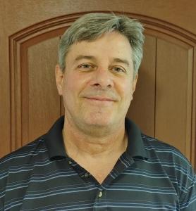 Photo of Jeffrey Schwartz