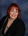 Photo of Kathy Giuliano
