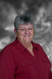 Photo of Mrs Cindy Baldrige