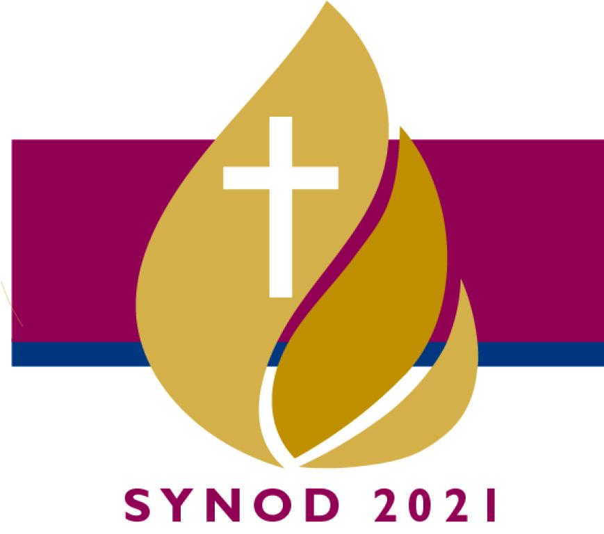 Synod tall