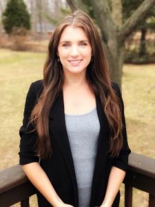 Photo of Angela Bieda