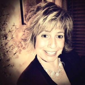 Photo of Christine Osmanski