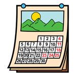 calendar image png
