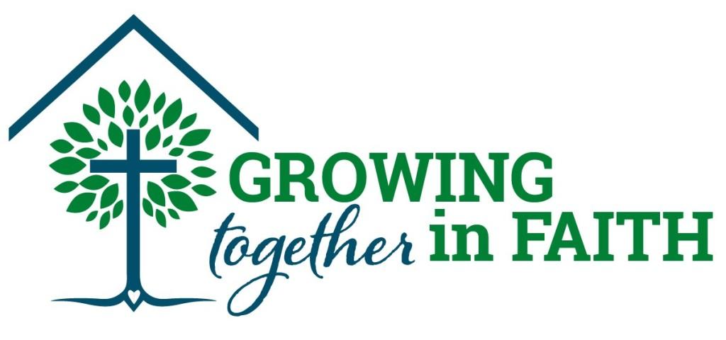 Growing In Faith Together St. John Neuman...