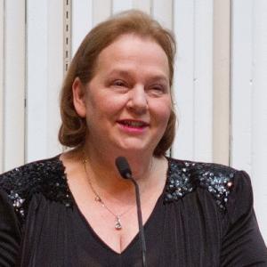 Photo of Patty Kostechka