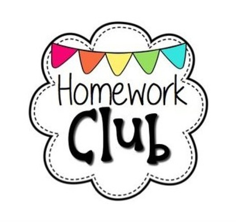 homework club saint andrew parish clip art for sale amazon clipart for sales success