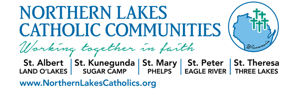 Northern Lakes Catholic Communities