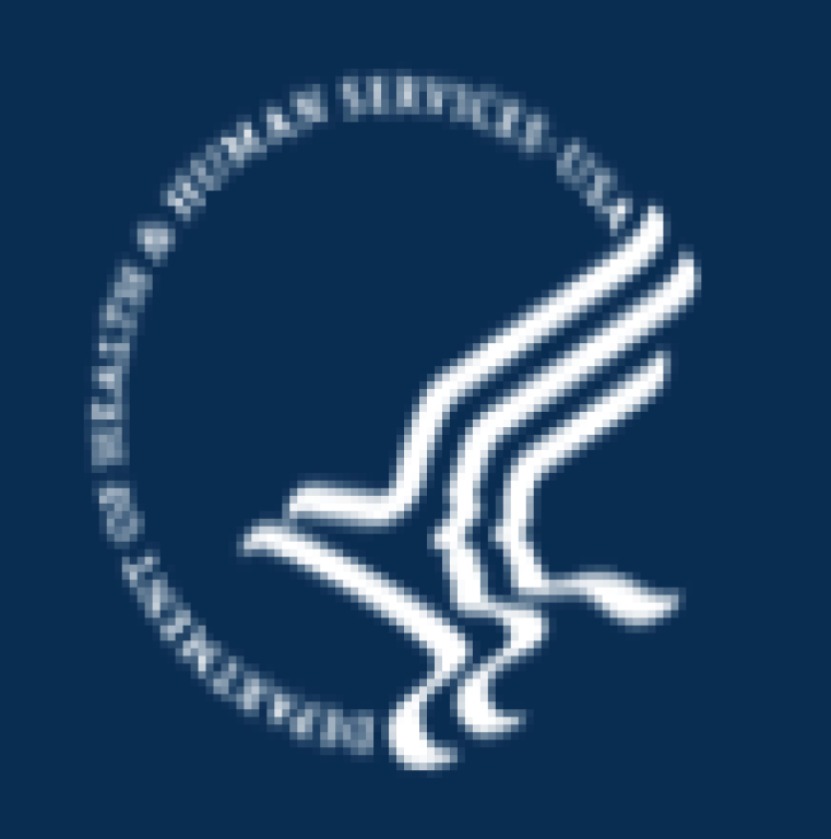 u s department of health and human services