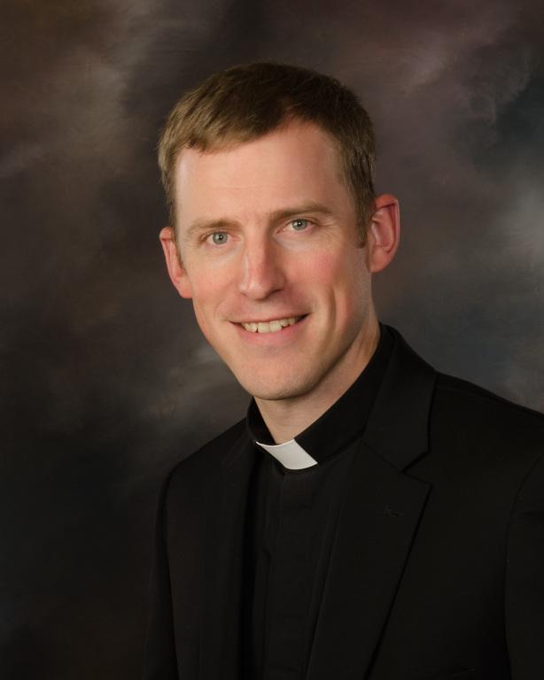 Fr. Eli