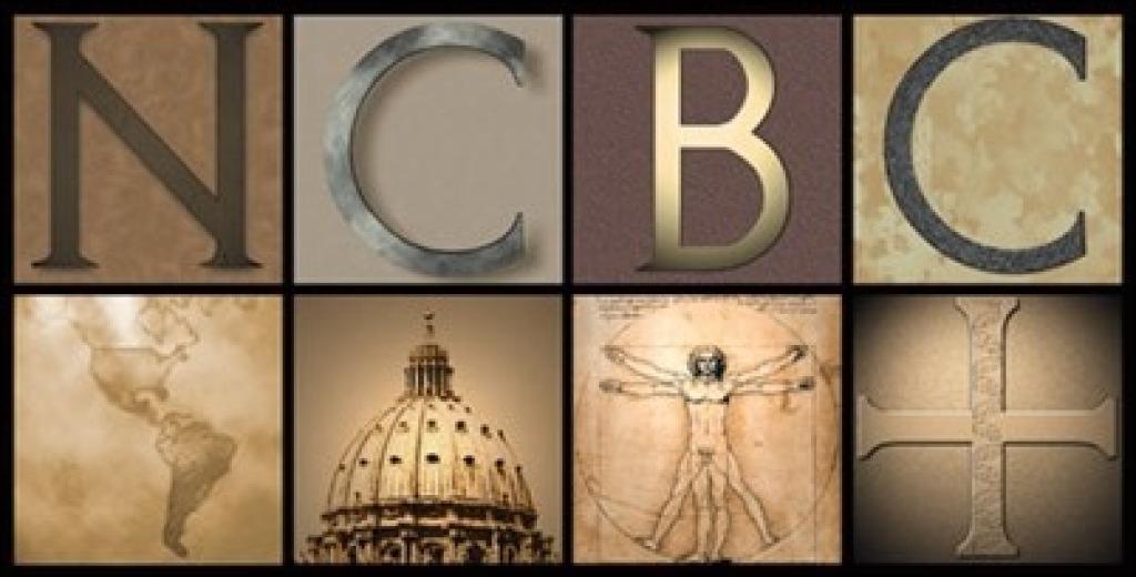 The National Catholic Bioethics Center