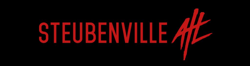 Steubenville ATL