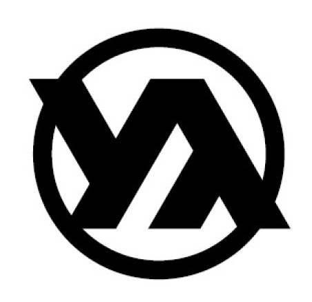 YOA Logo