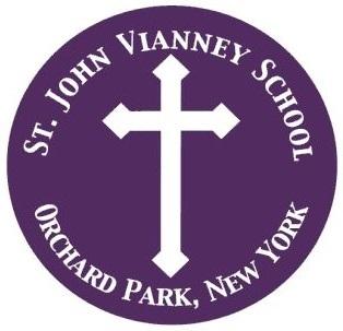 SJV School