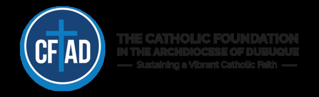 CFAD logo