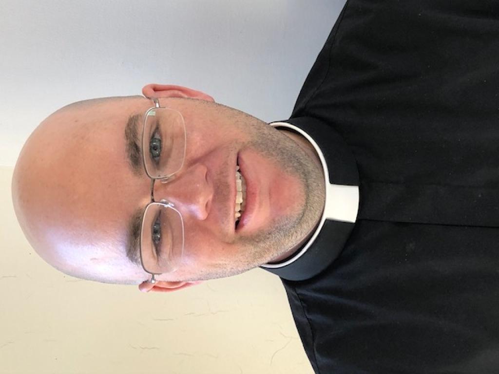 Fr. Rowley