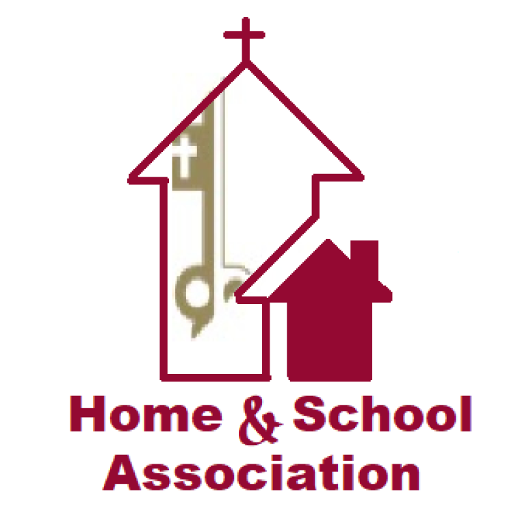 Home & School Association