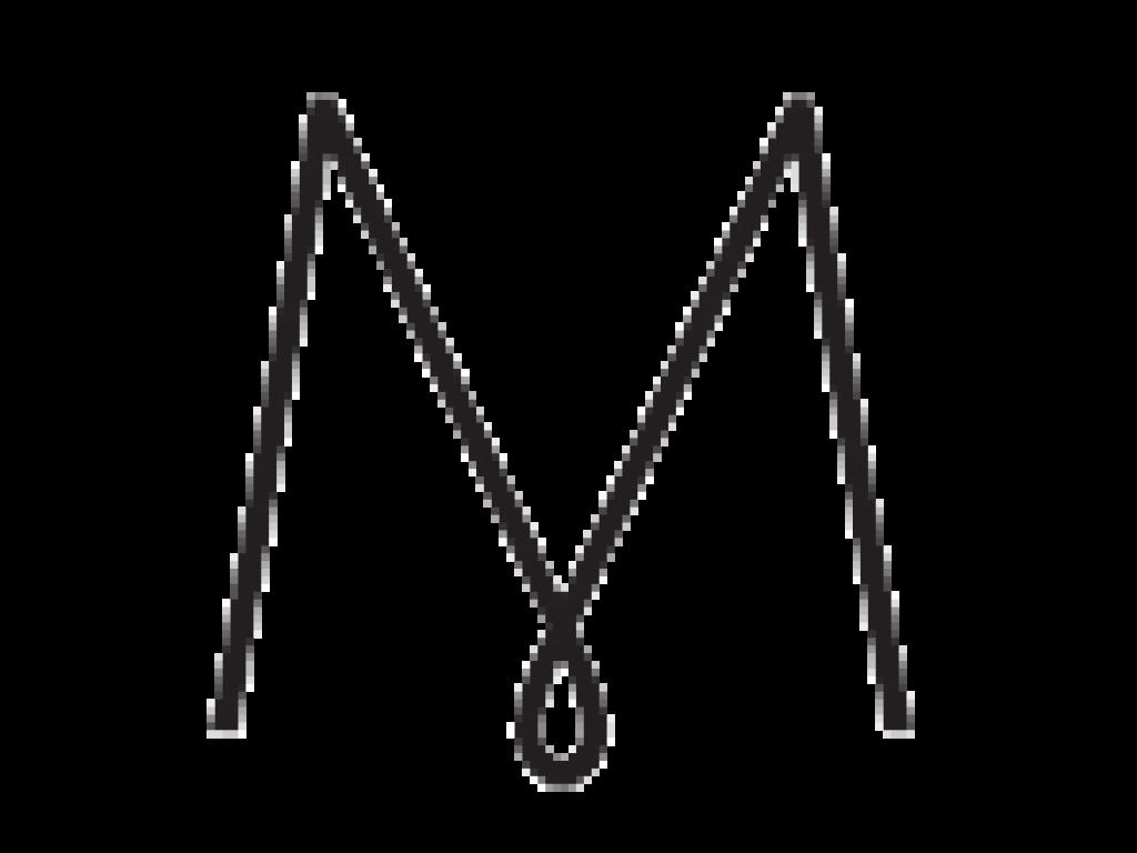 MOPS M