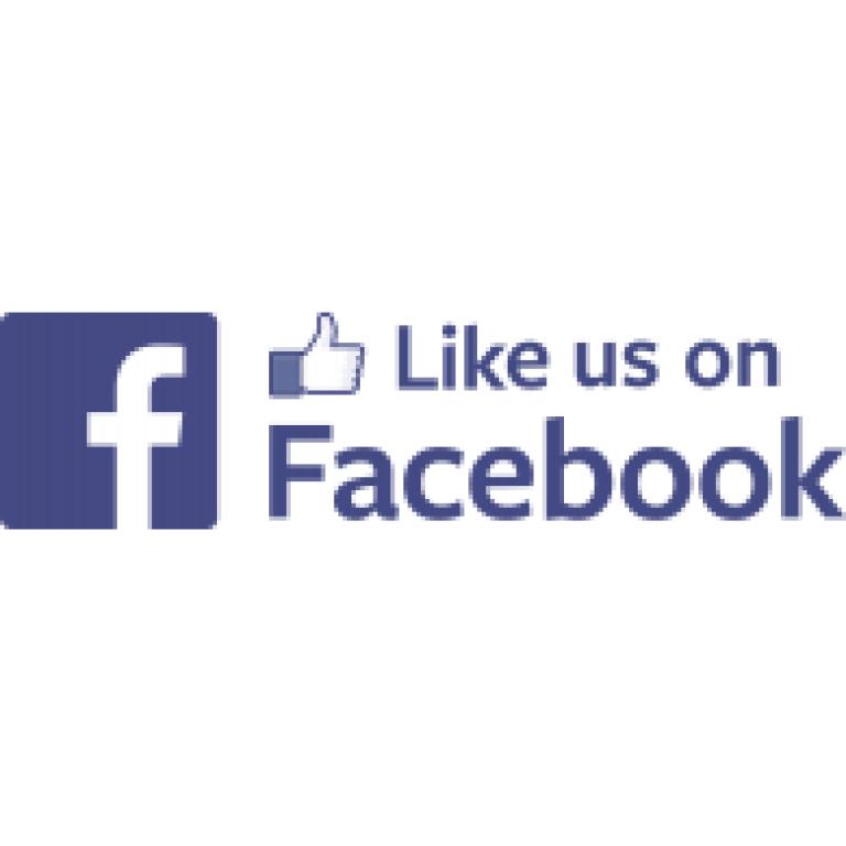 MOPS Facebook