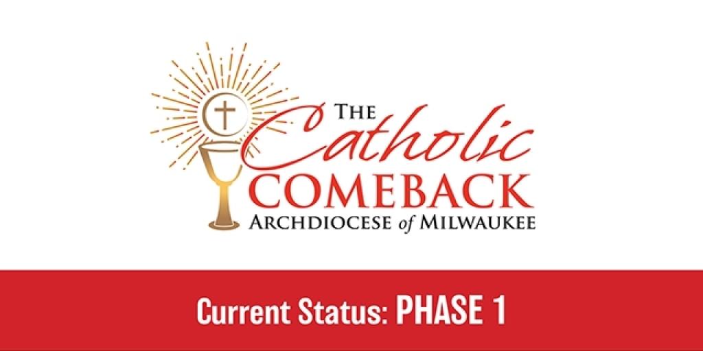 catholic comeback