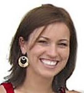 Photo of Cierra Evancho