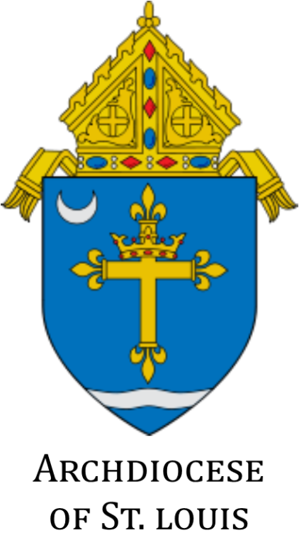 STL Archdiocese