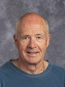 Photo of Jim Atkinson