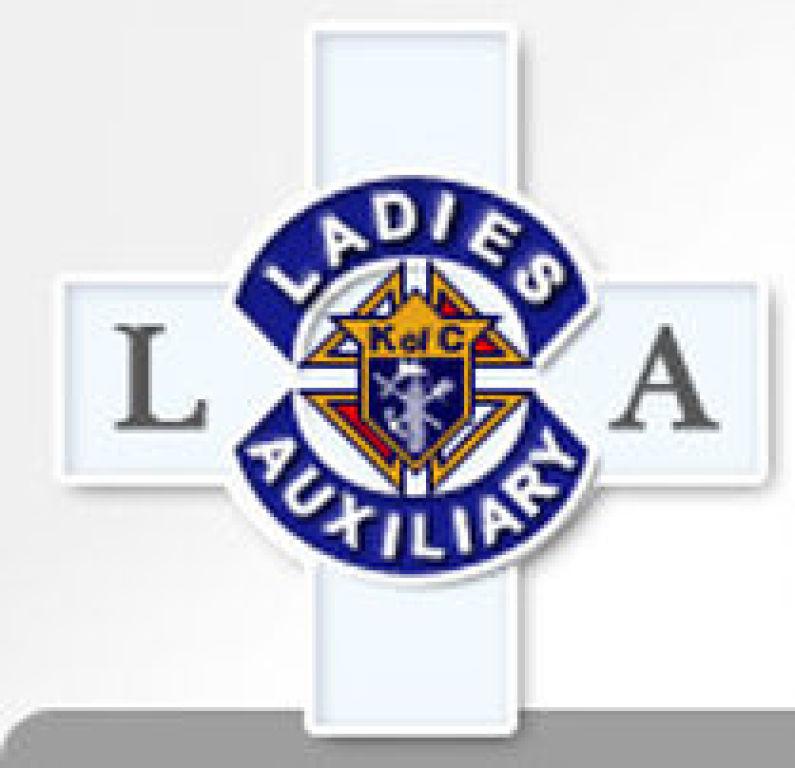 lady knights