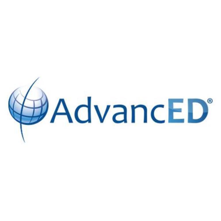 AdvancedED