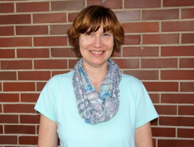 Photo of Mrs. Julie Swihart