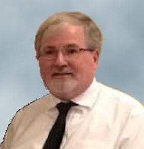 Photo of Bill Fay
