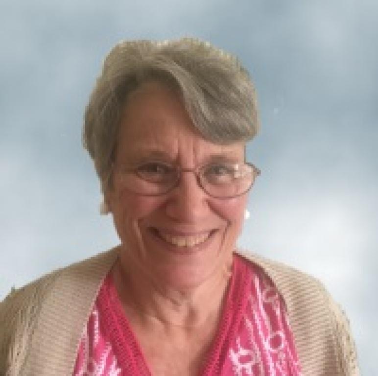 Annette Breen