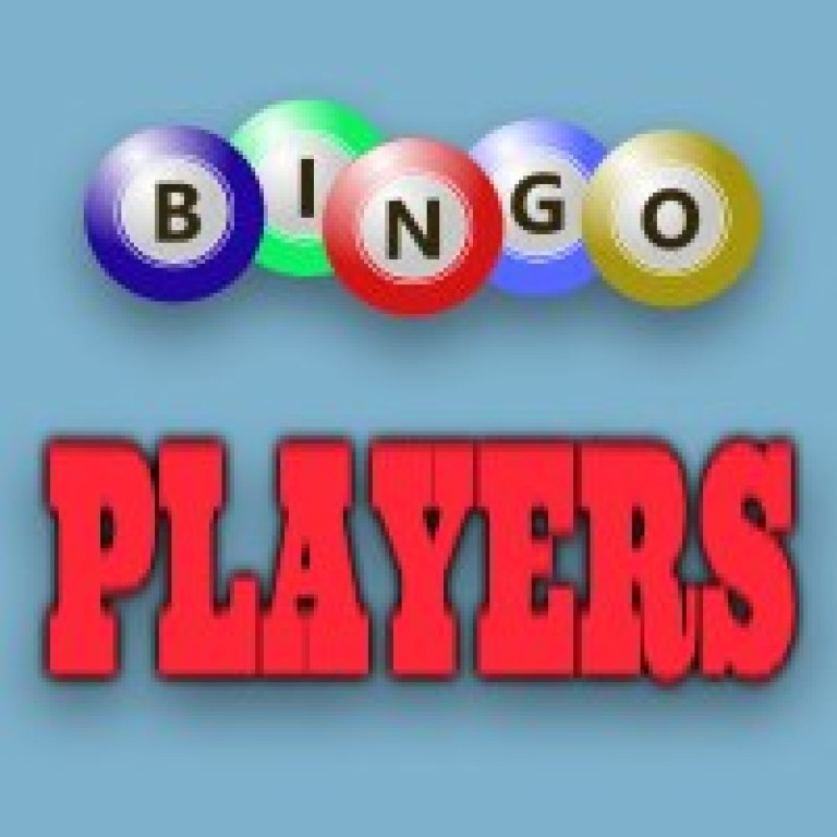 Bingo Players